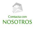 05 Contacto