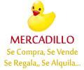 04 Mercadillo