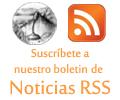 03 La Voz en RSS