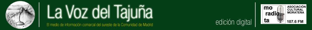 Radio Morata – La Voz del Tajuña