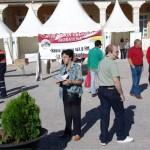FeriaSalud_2010 (1)
