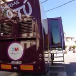 FeriaSalud_2010 (10)