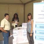 FeriaSalud_2010 (12)