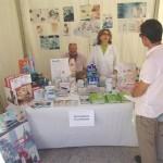 FeriaSalud_2010 (16)