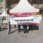 FeriaSalud_2010 (18)