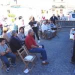 FeriaSalud_2010 (22)