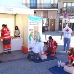 FeriaSalud_2010 (25)