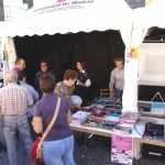 FeriaSalud_2010 (26)