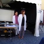 FeriaSalud_2010 (27)
