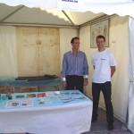 FeriaSalud_2010 (28)