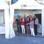FeriaSalud_2010 (3)