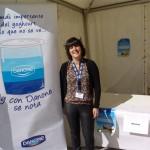 FeriaSalud_2010 (30)