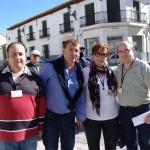 FeriaSalud_2010 (32)