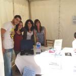 FeriaSalud_2010 (35)