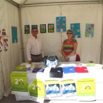 FeriaSalud_2010 (36)