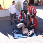 FeriaSalud_2010 (37)