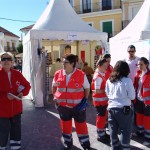 FeriaSalud_2010 (38)