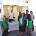 FeriaSalud_2010 (39)