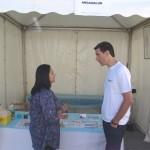FeriaSalud_2010 (4)