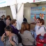 FeriaSalud_2010 (40)