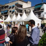 FeriaSalud_2010 (42)