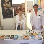 FeriaSalud_2010 (5)