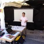 FeriaSalud_2010 (50)