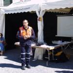 FeriaSalud_2010 (53)