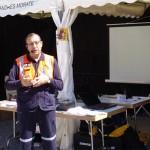 FeriaSalud_2010 (54)