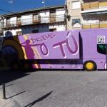 FeriaSalud_2010 (6)