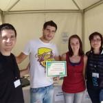 FeriaSalud_2010 (60)