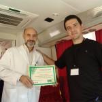 FeriaSalud_2010 (65)