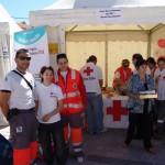 FeriaSalud_2010 (66)