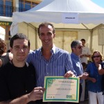 FeriaSalud_2010 (68)