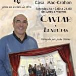 Cartel-_caviar-o-lentejas_correo