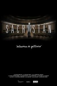DocumentalSacristan