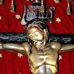 cristo del humilladero