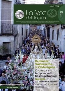 portada121