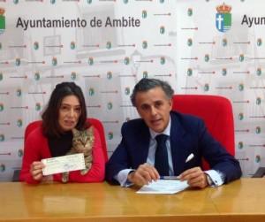 Ayto Ambite&Ambitama