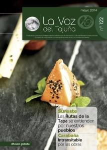 portada122