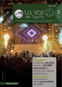 portada124