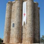 castillo pendon