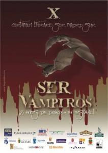 Cartel_Certamen_Vampiros_baja