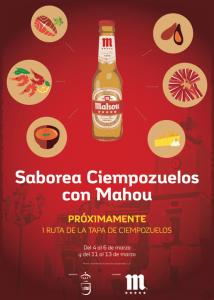 mahou cartel