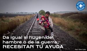 crisis-migratoria-testd